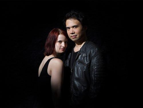AJ-and-Tara-music