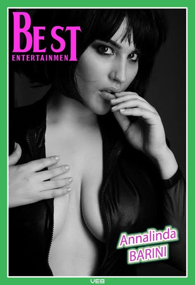 Annalinda-Barini-Best