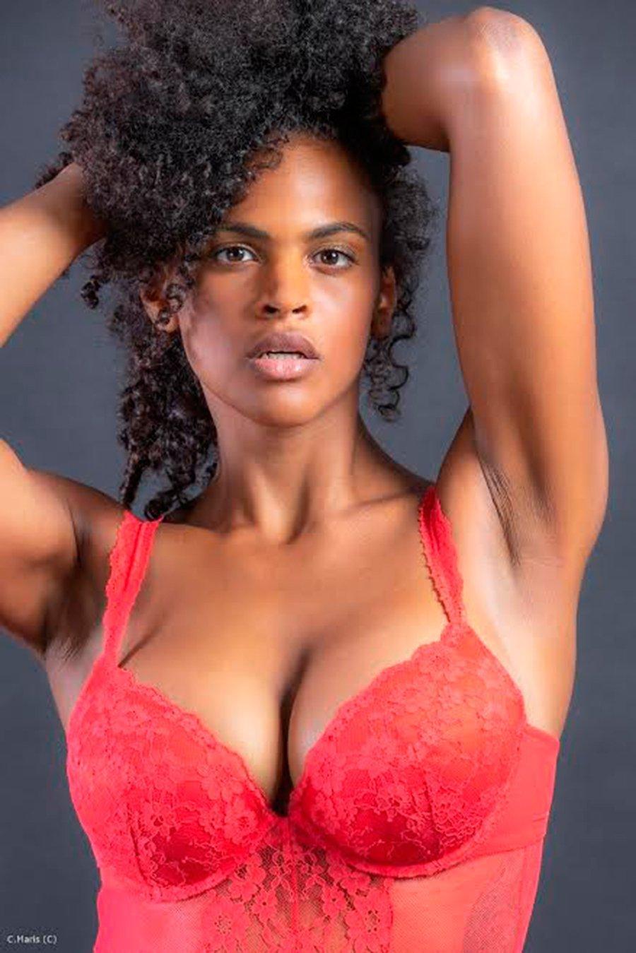 Denise-Sene-red