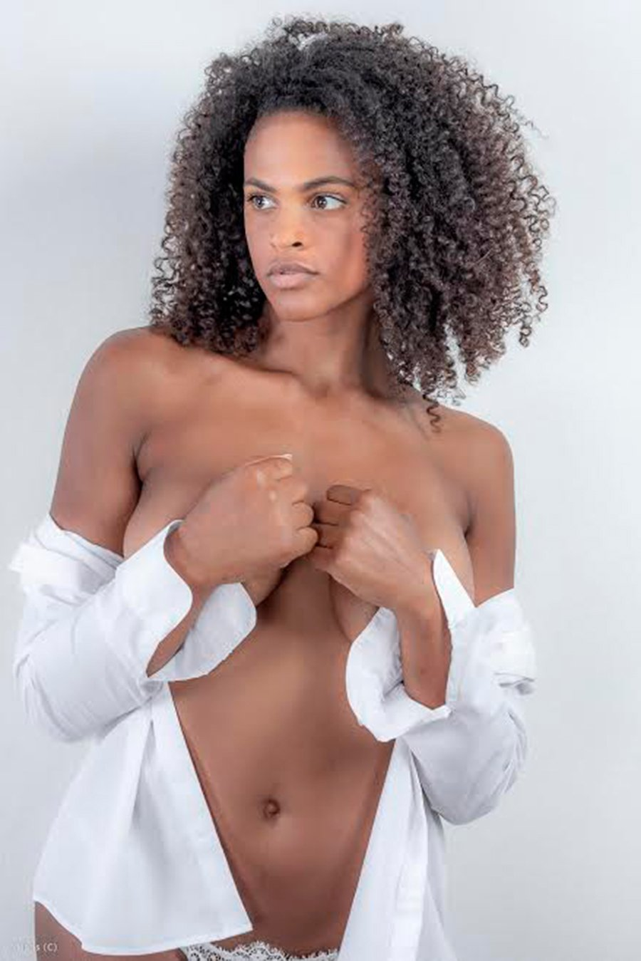 Denise-Sene-sensuale