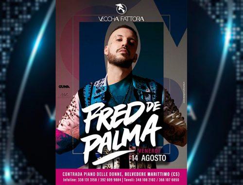 Fred-De-Palma-Vecchia-Fattoria