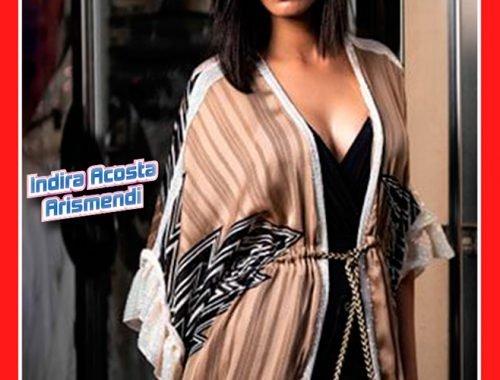 Indira-Acosta-Arismendi-Best