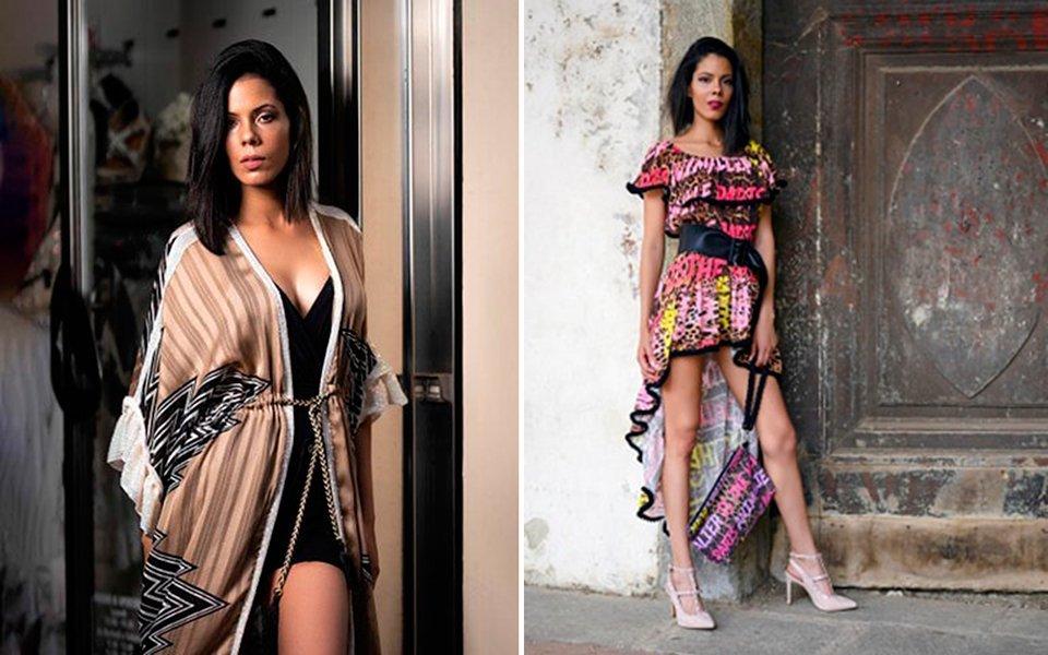 Indira-Acosta-model