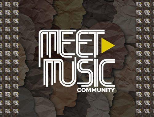 Meet Music Community