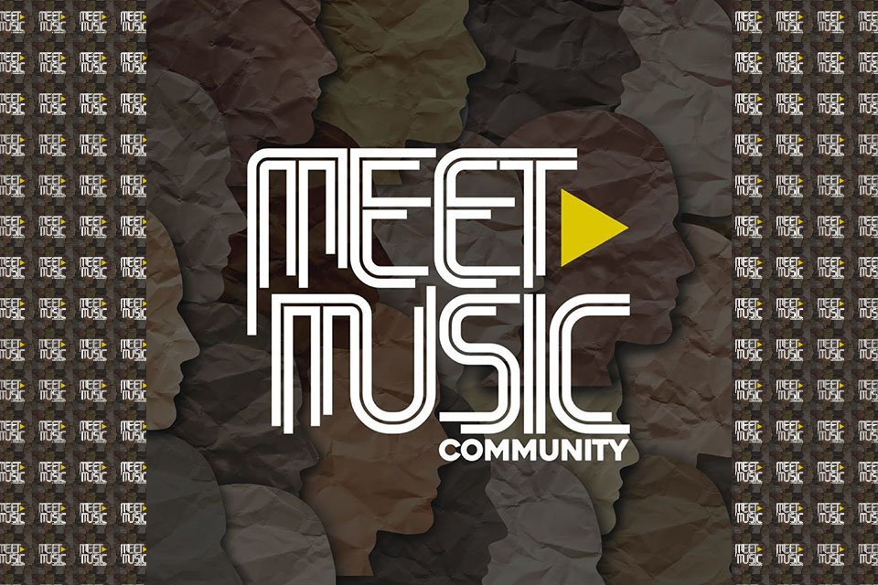 Meet Music Community