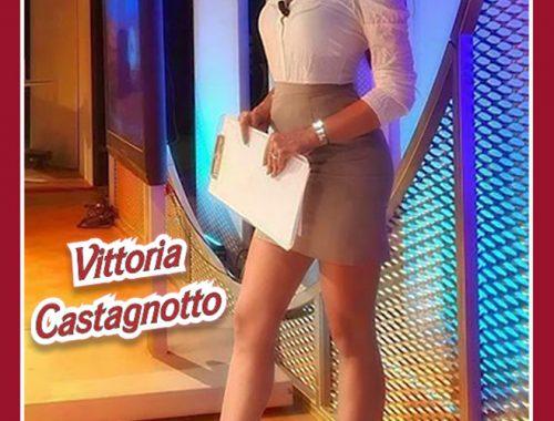 Vittoria Castagnotto best
