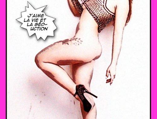 Chiara-Leospo-Best-fumetto