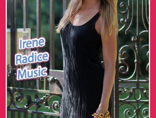 Irene Radice Best