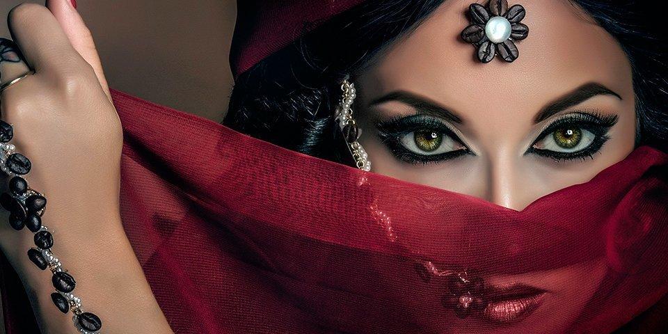 Mary-De-Simone-occhi