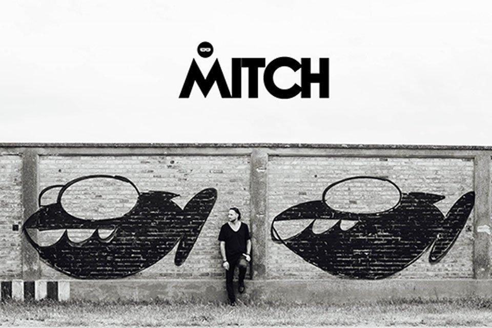 Mitch dj