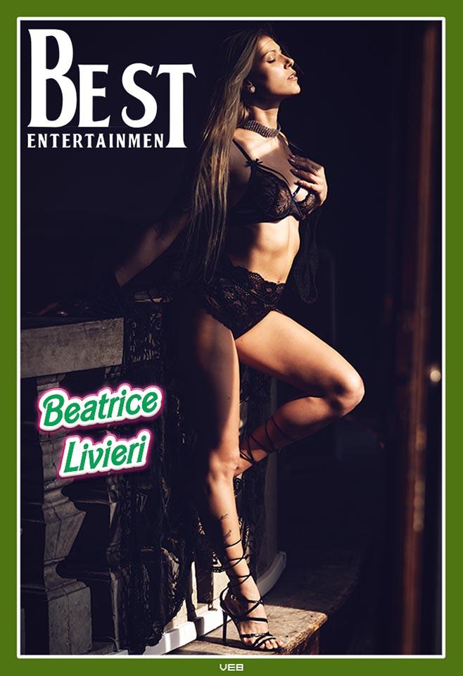 Beatrice Livieri Best