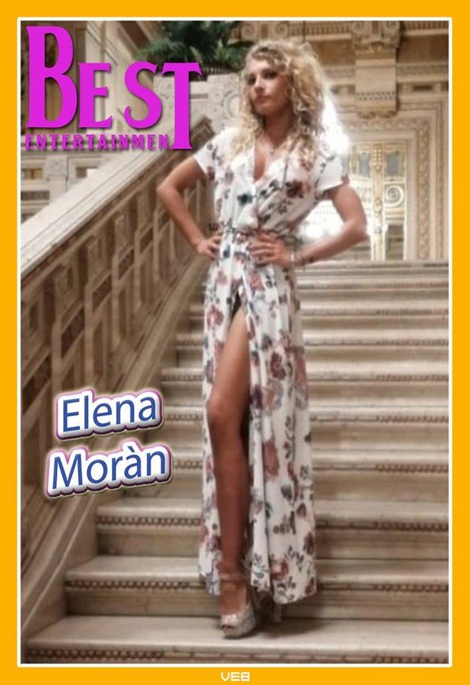 Elena-Moran-Best