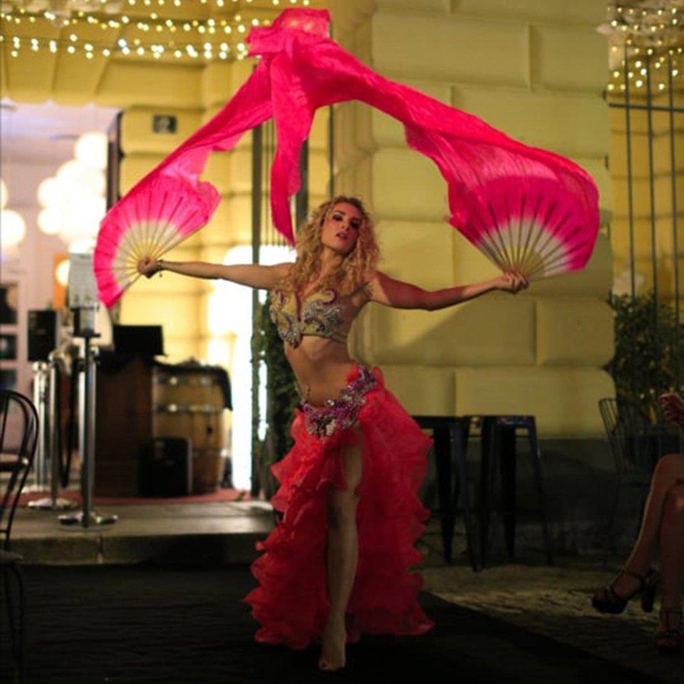 Elena-Moran-Danzatrice
