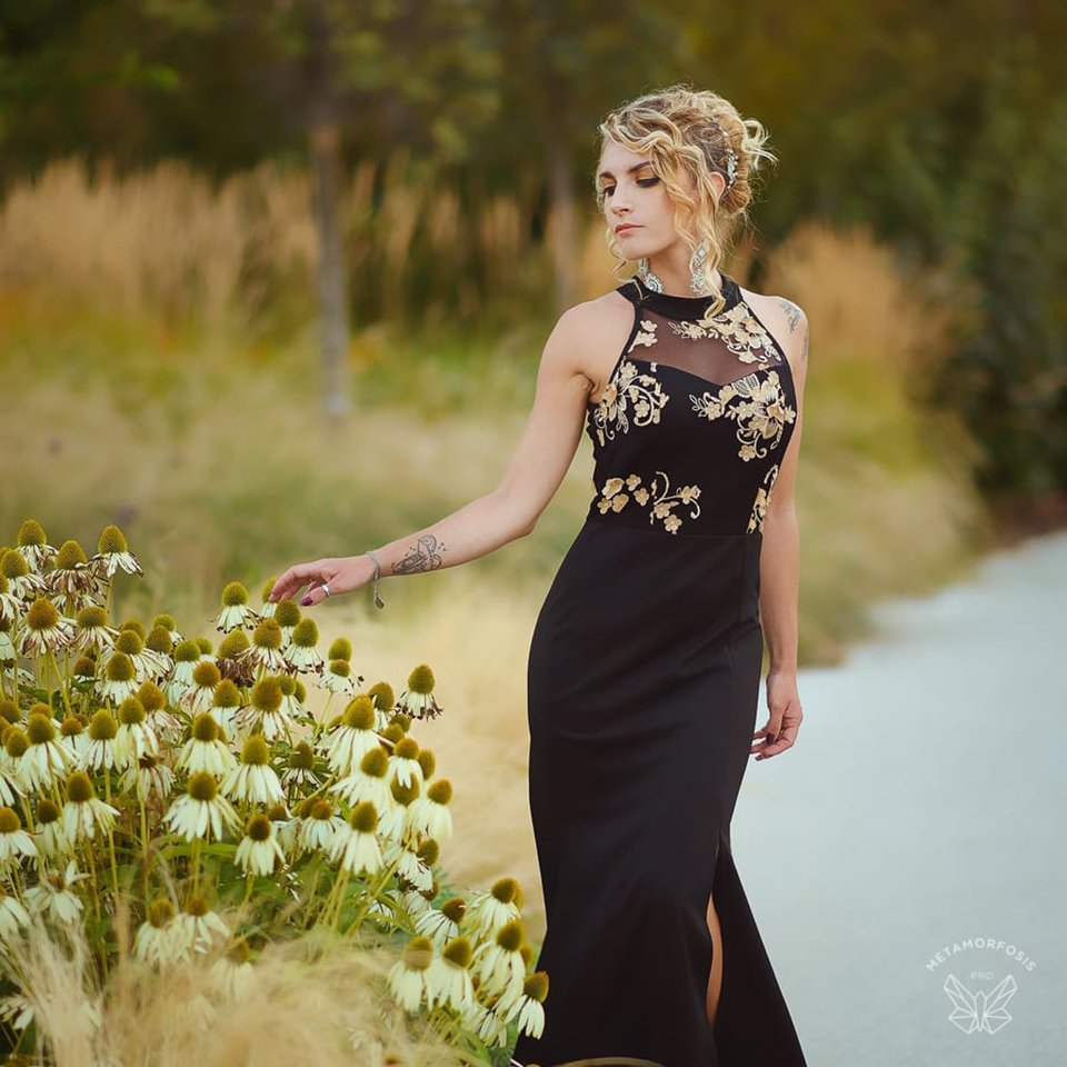 Elena-Moran-Fashion