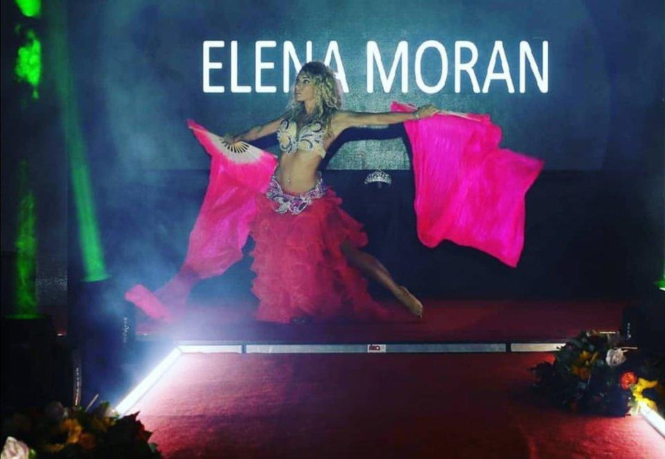 Elena-Moran-dancer