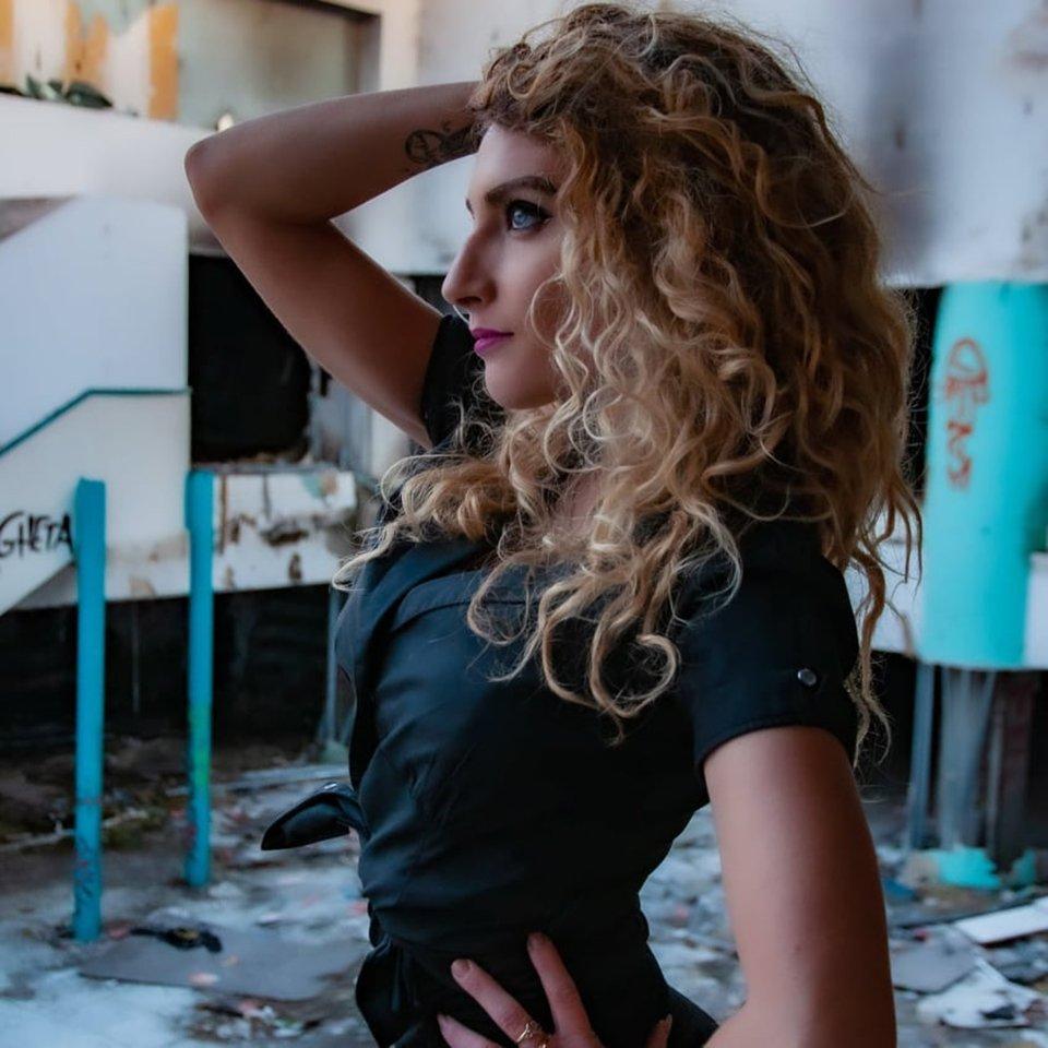 Elena-Moran-intervista