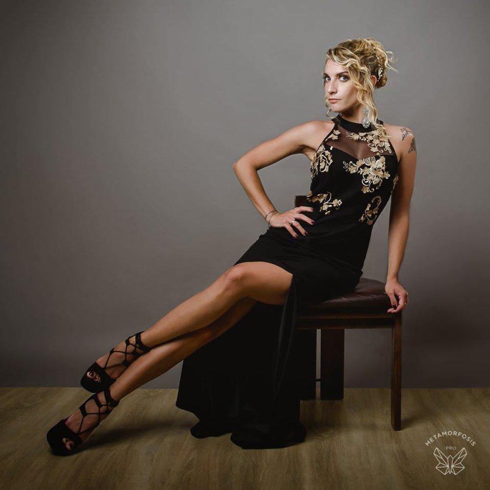 Elena-Moran