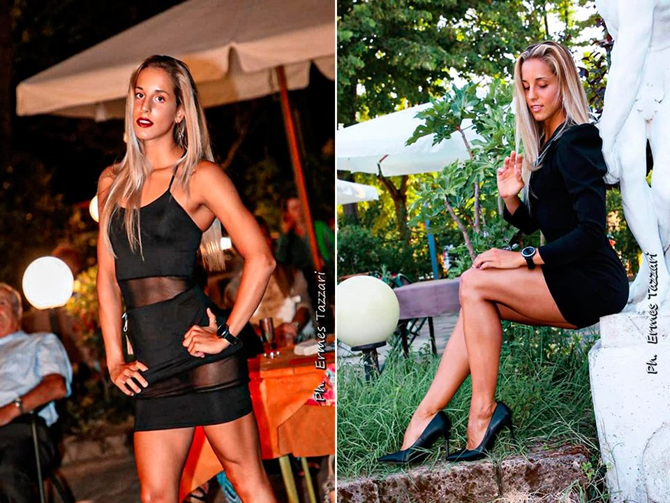 Sara-Spadazzi-glamour