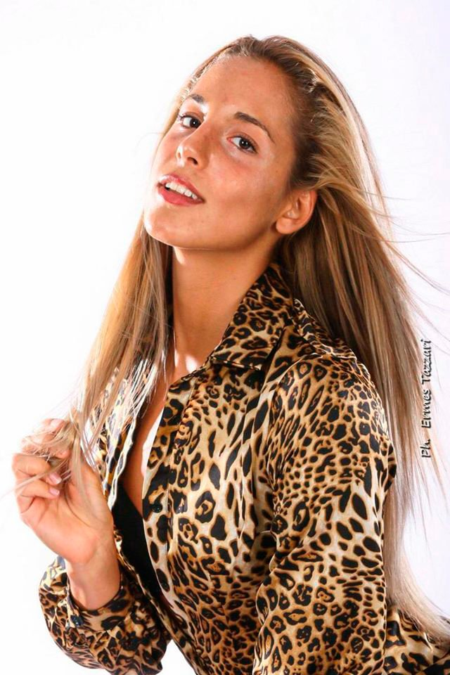 Sara-Spadazzi-profilo