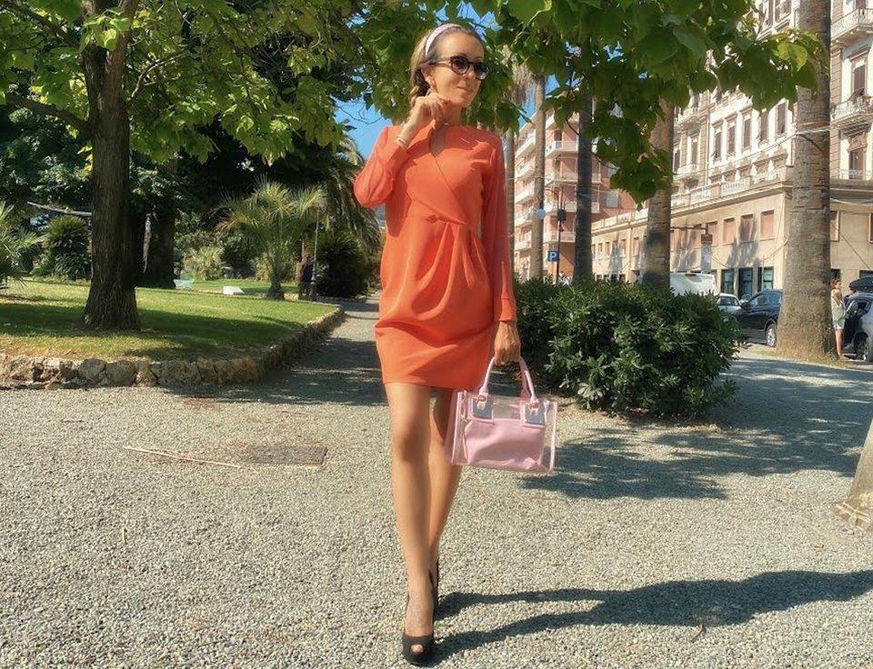 Ylenia Francini