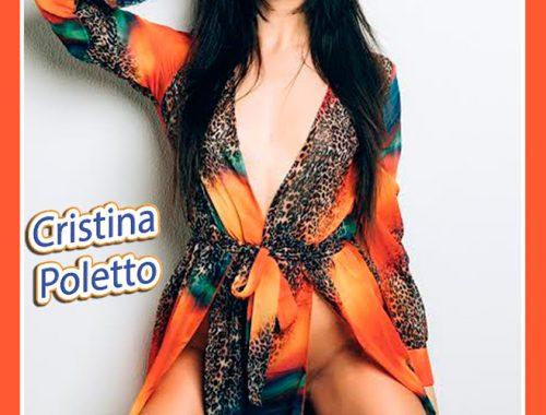 Cristina-Poletto-best-cover