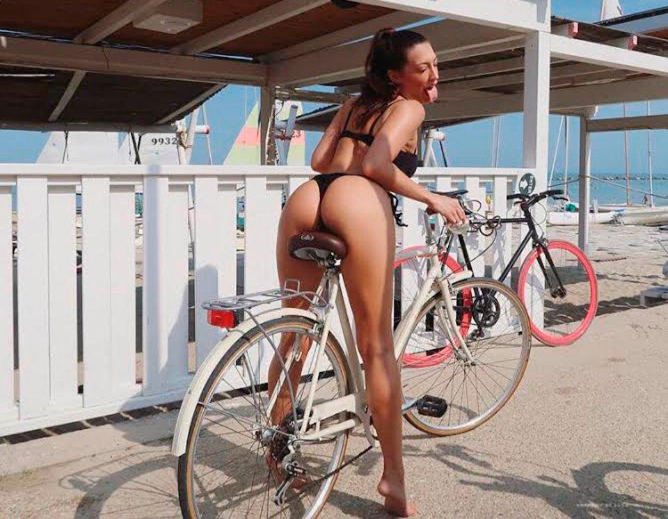 Cristina-Poletto-bici