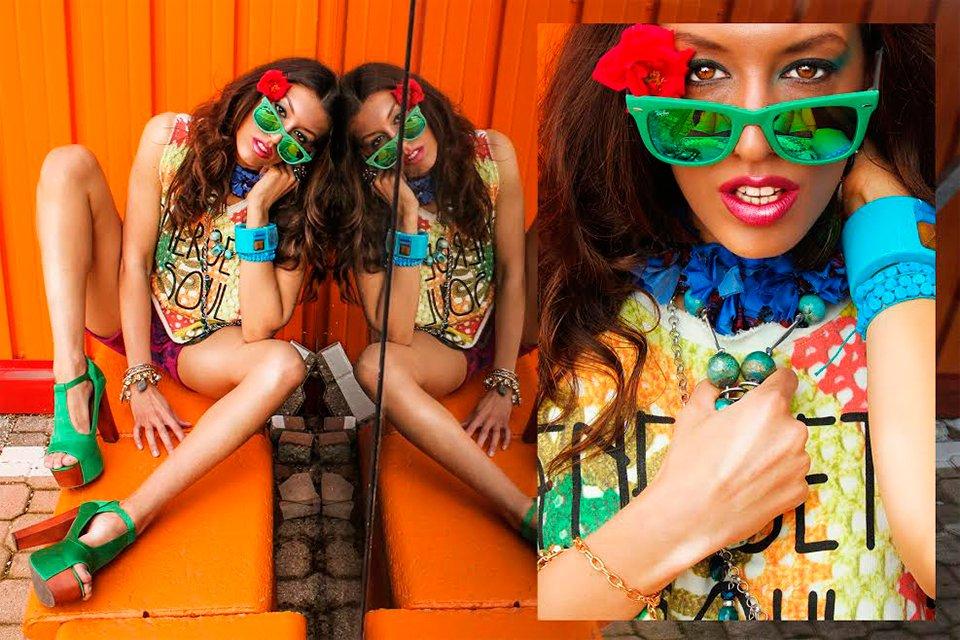Cristina-Poletto-colori