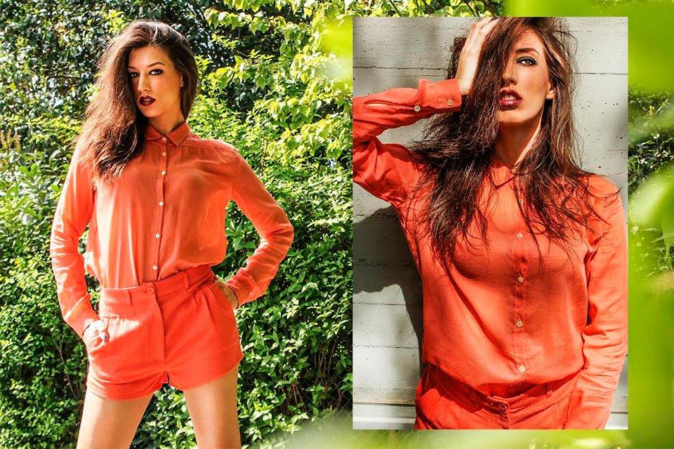 Cristina-Poletto-fashion