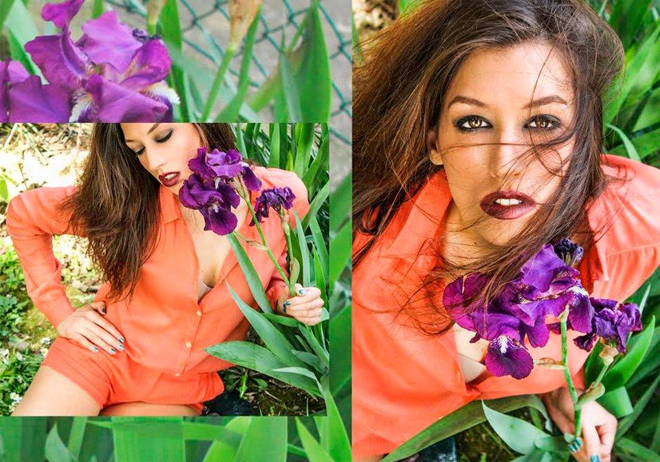 Cristina-Poletto-fiori