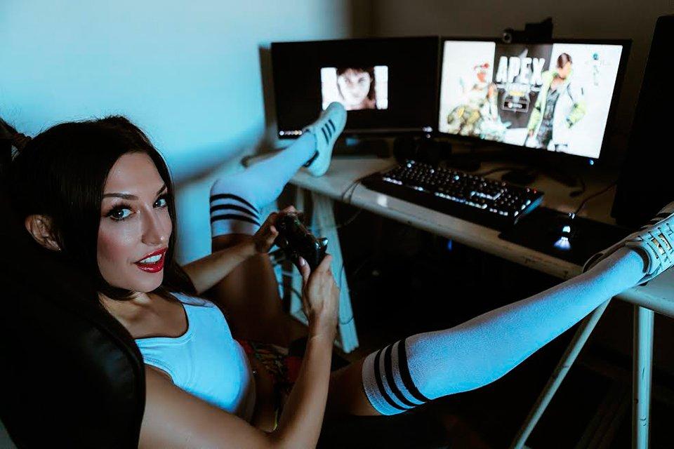 Cristina-Poletto-gioca