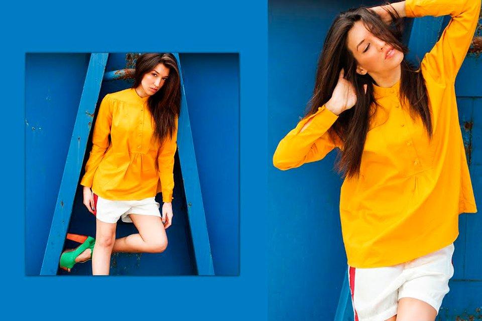 Cristina-Poletto-moda