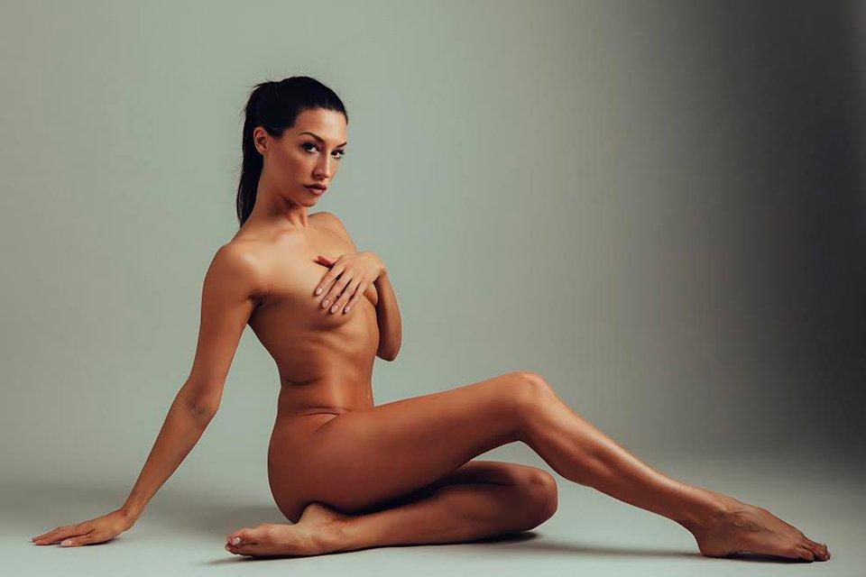 Cristina-Poletto-seduzione