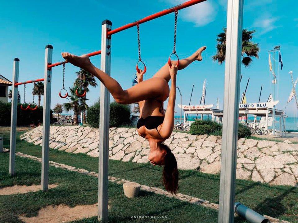 Cristina-Poletto-summer