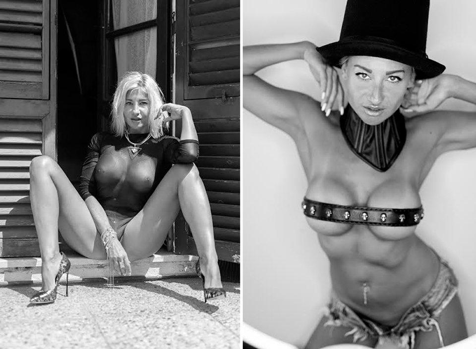 Eva-Kisimova-bianco-e-nero