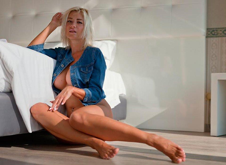 Eva-Kisimova-foto