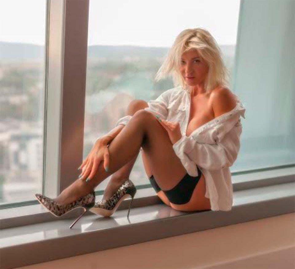 Eva-Kisimova-influencer