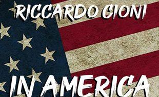 Riccardo Cioni