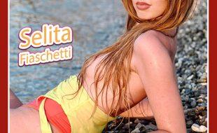 Selita Fiaschetti Best cover