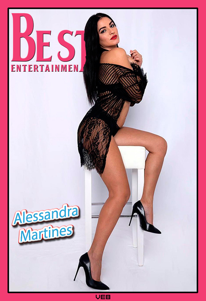 Alessandra-Martines-best