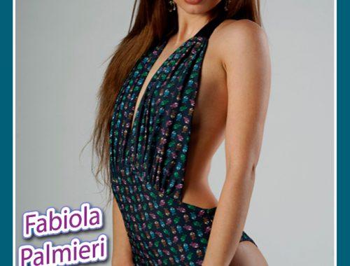 Fabiola-Palmieri-Best
