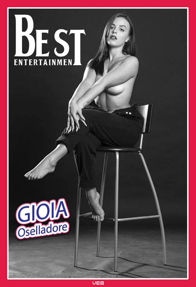 Gioia Oselladore Best