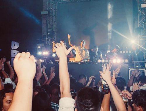 Tava DJ