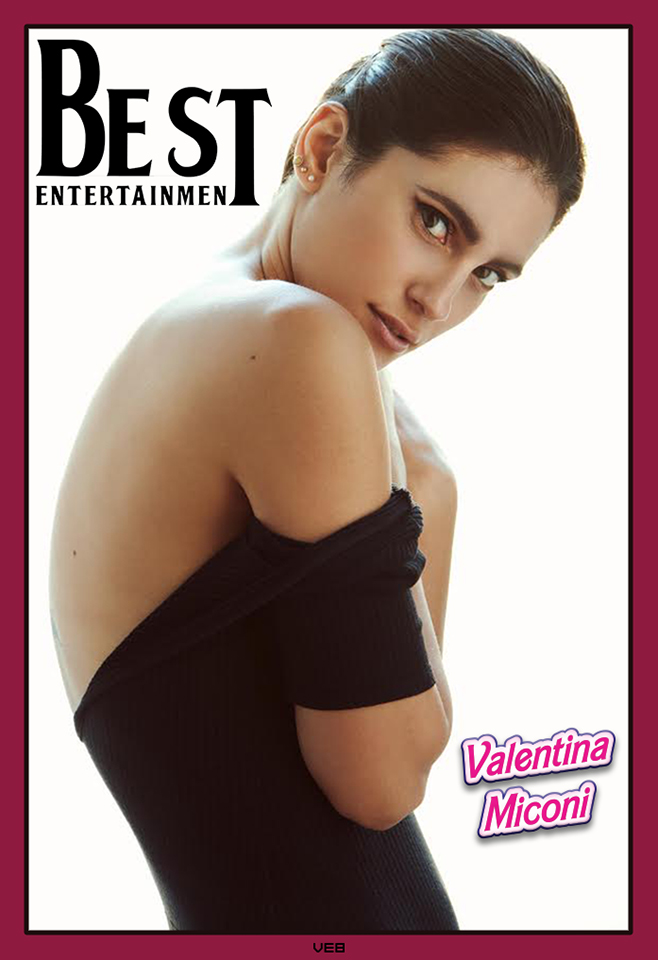 Valentina Miconi Best