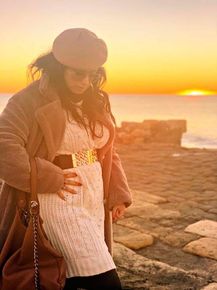 Erika-Antares-fotografa