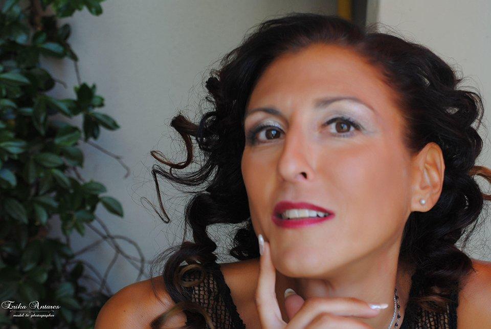 Erika-Antares-photo