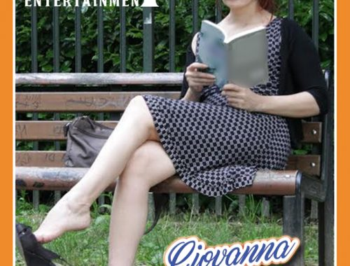 Giovanna-Casotto-Best