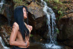 Lintervista a Nikki Thai - BestEntertainment