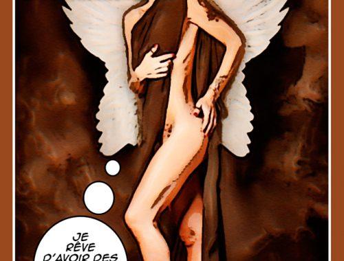 Danila-Colombo-best-fumetto