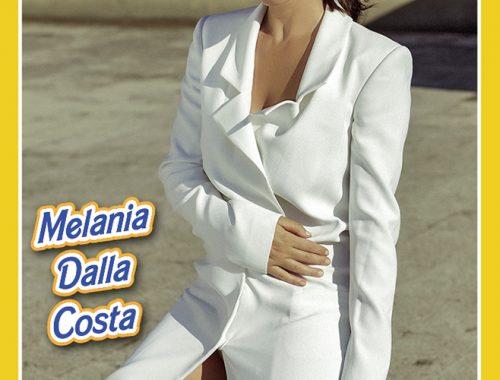 Melania-Dalla-Costa-Best