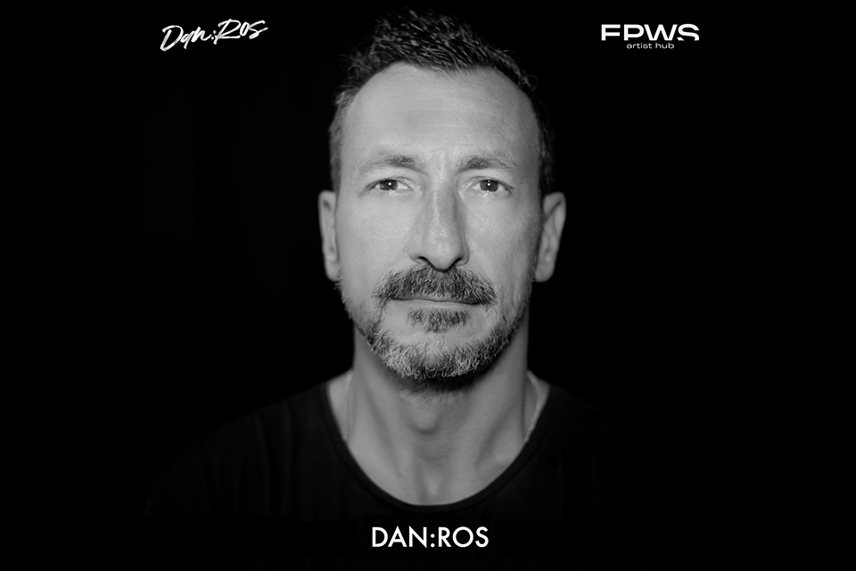 Dan Ros